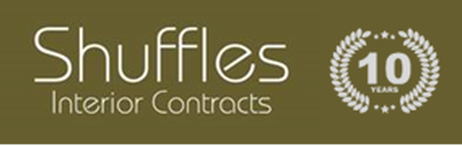 SHUFFLES INTERIOR CONTRACTS